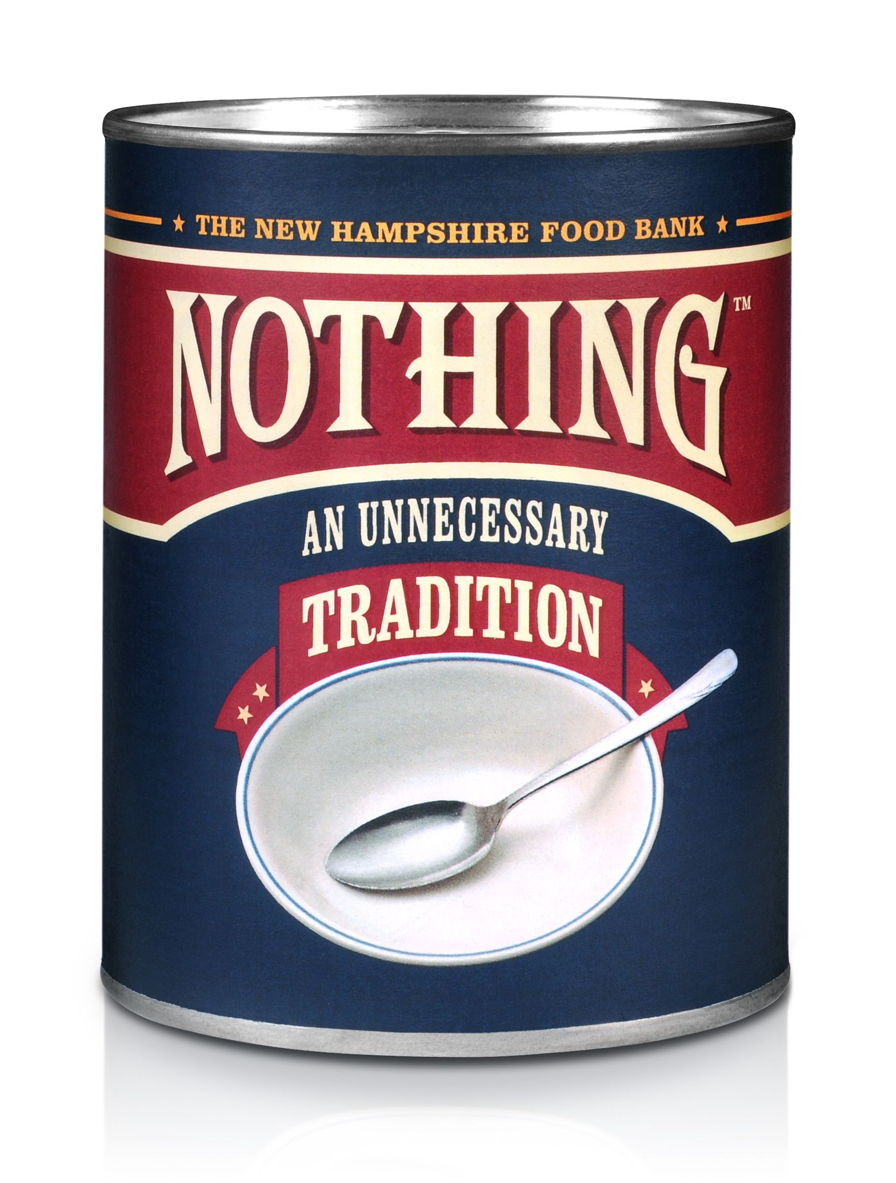 Nothing Can